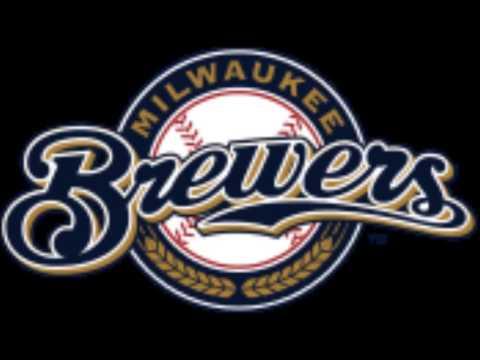 Alabama Cheap Seats (Milwaukee Brewers Tribute)