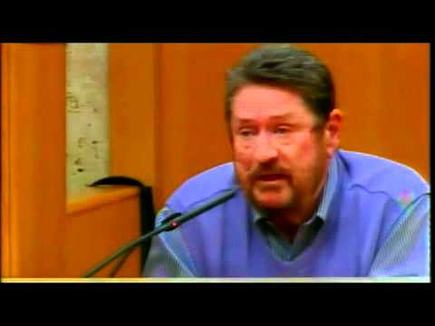 Family testifies in murder, ransom trial
