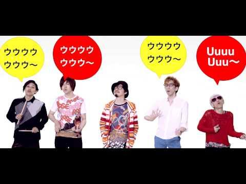 """""""らぶふらくしょん""""(Official Music Video)-ハシグチカナデリヤ-"""