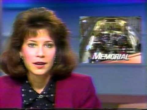 WTMJ-TV 10pm News,  September 24, 1989