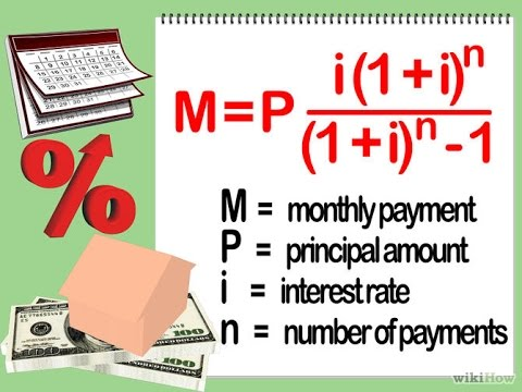Loan Amortization Formula-Amortization Calculator Car Loan-Get