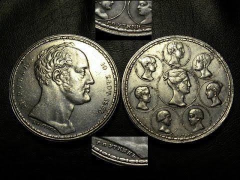 Как отличить настоящую монету от копии мяу ру форум