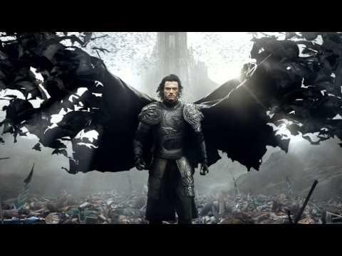 Welcome to your life - Dracula untold trailer soundtrack