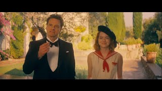 Magic In The Moonlight - Main Trailer - Official Warner Bros. UK