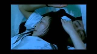 Beautiful Scene Tony Leung Chiu Wai