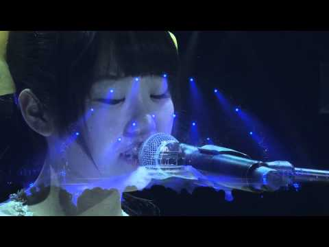 Love Call - Touyama Nao LIVE (HD)