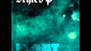 Styles P - Float (Snippets)