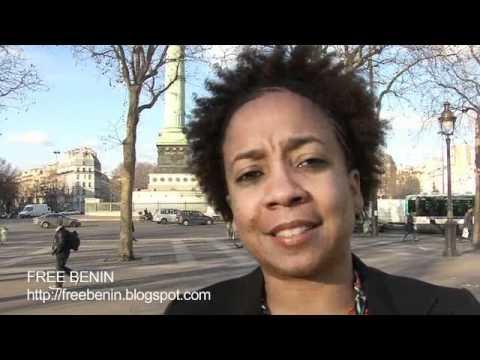 Free Benin Benin