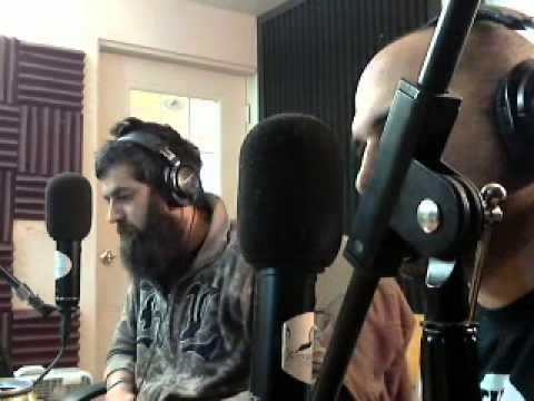 The Adam Dunn Show 12/17/14