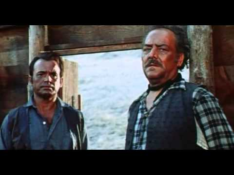 Image result for ringo the lone rider (1968)