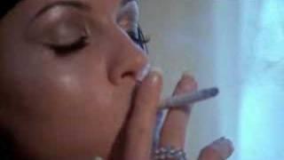 vuclip Andrew Blake smoking fetish