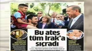 Tvnet-Manset-Ali Değermenci-Mehmet Ocaktan--16.06.2014