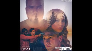 The Oval Season 2 Ep 3 Review Wicked Things