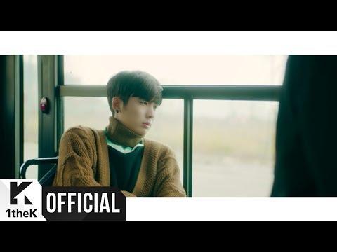 [MV] PENTAGON(펜타곤) _ VIOLET