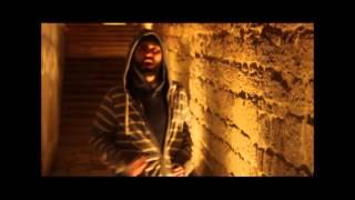 KorYOLÇU feat. Slangue - Necəsən? (Music Video)