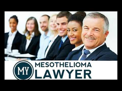 Pretty Girl Lawyer _ Mesothelioma lawyer _ Mesothelioma and Asbestos Lawyers_HD
