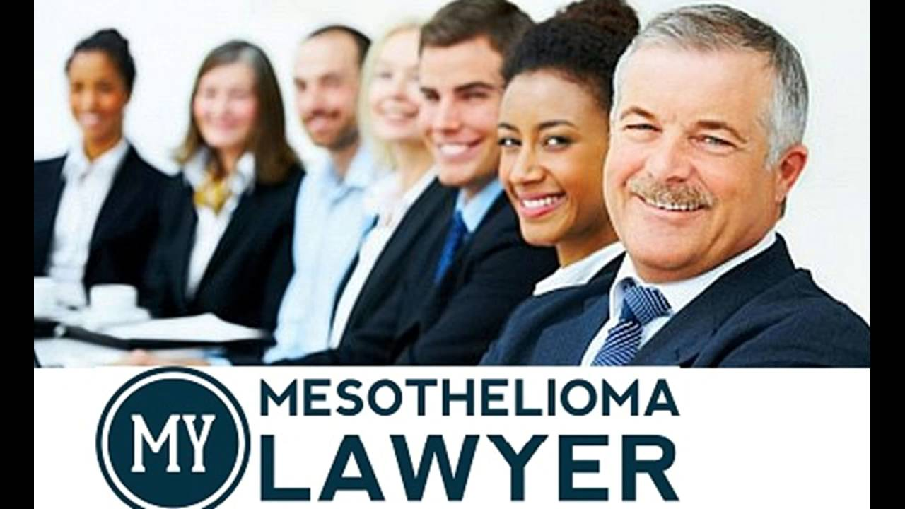 Ohio Mesothelioma Attorney Pretty Girl Lawyer _ Mesothelioma lawyer _ Mesothelioma and Asbestos Lawyers_HD