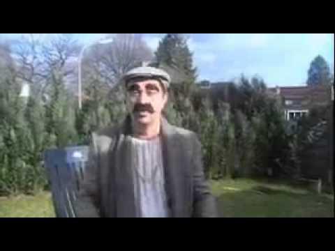 Türkische Telekom
