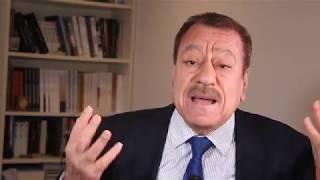 """محكمة دولية خاشوقجية وشيكة..رصاصة بن سلمان أحدث الأدلة.. كوشنر بجولة """"حلّب""""..لِمَ المغرب غاضب سعوديا"""