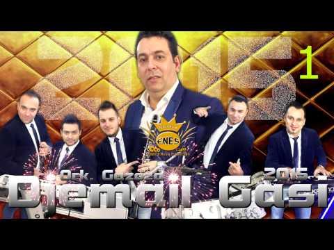 1 Djemail & Ork Gazoza 2015 - Haljum Tuke Sovlji Mi Daj