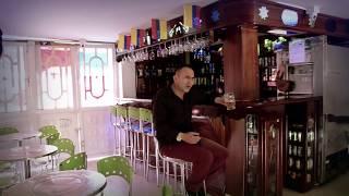 Yader  Amor de Mentiras Video Oficial 2014
