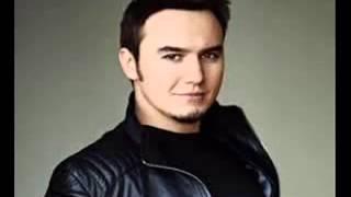 Mustafa Ceceli   Söyle Canım 2013 Yeni Şarkısı