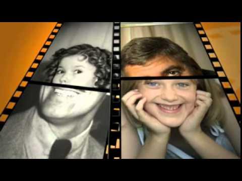 "Los Angeles Times ""125 Years"" (Cinema Ad)"