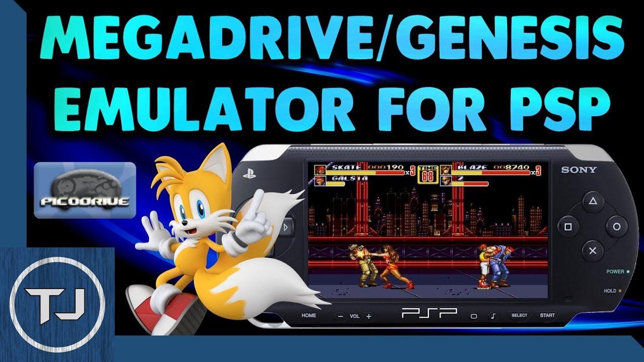 Psp genesis emulator game genie party city casino reviews
