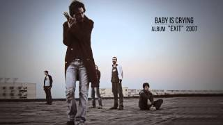 FiRMA - Baby Is Crying (AUDIO)