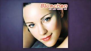Blümchen - Wie der Blitz (Official Audio)