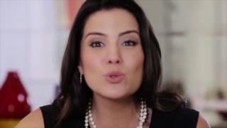O poder de ativar as nossas virtudes | Natalia Leite | TEDxSaoPaulo