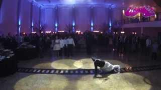 Baixar Woop'Z Festa | 15 anos Milena