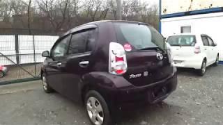 Какое Японское авто можно купить сегодня недорого?