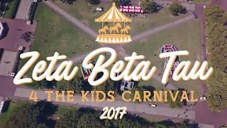 ZBT Carnival 2018