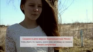 Юлия Друнина-