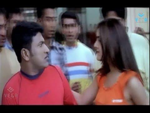 Sum Sumne Song  Puneeth Rajkumar,Ramya  Abhi