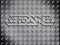 EDANE Saksi Anarki - Album EDANE 170 Volts