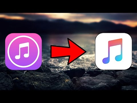 Download Free iTunes Store Music To iPhone Music Library | IOS 10.3 (NO JB) | 2017!