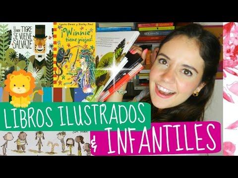 libros-infantiles-e-ilustrados-|-mi-colecciÓn-|-isa-gabuardi