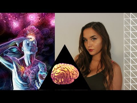 h-o-w-to:-decalcify-your-pineal-gland-//-tiffany-amber
