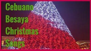 Bisaya Christmas Songs | Mag-Ambahan