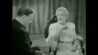 Вишнёвый сад (МХАТ, фильм 1946) -  Книппер Чехова, Качалов, Степанова, Добронравов, Орлов