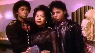 The Jacksons- American Dream Part 23/25