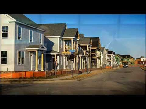 Norfolk Redevelopment & Housing Authority 2016