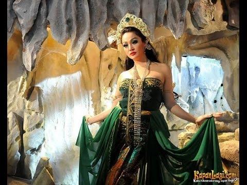 Film Terbaik Legenda Nyi Blorong