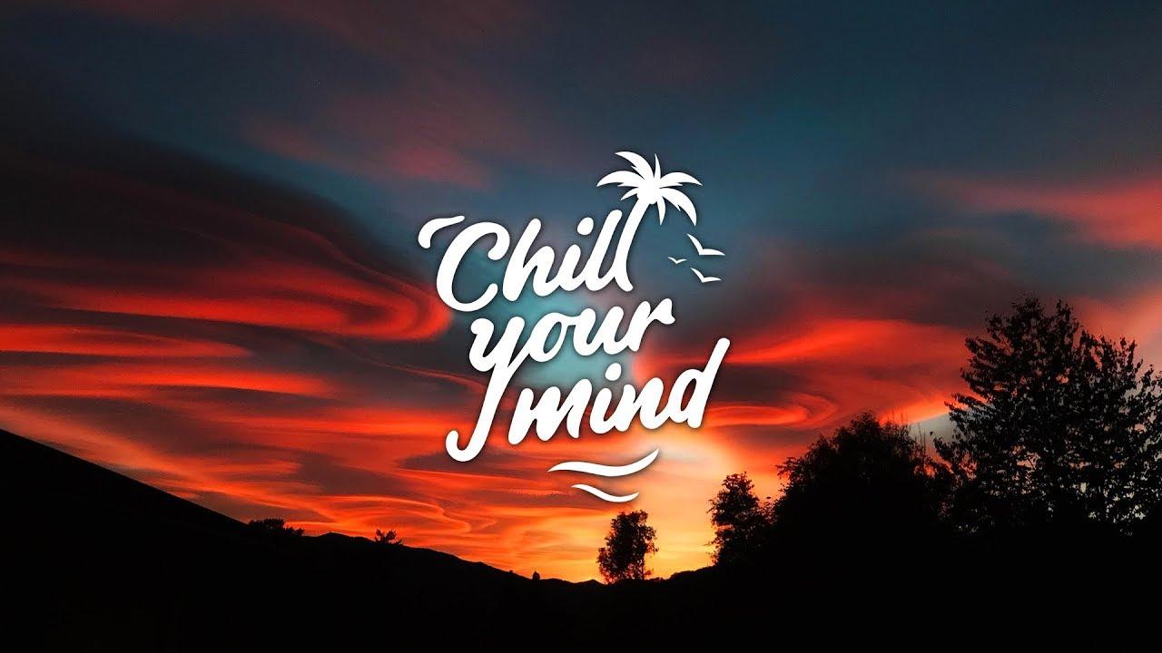 Nicky Romero & Taio Cruz - Me On You
