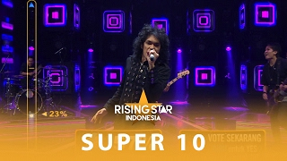 "ZerosiX Park ""Bad Romance"" 