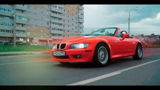 видео Автомобили BMW Z3: продажа и цены