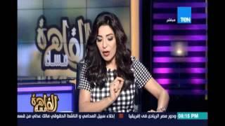 مواجهة بين نائب أحمد الشرقاوي والنائب حاتم عبدالحميد عن تأثير موافقة المجلس على قانون القيمة المضافة