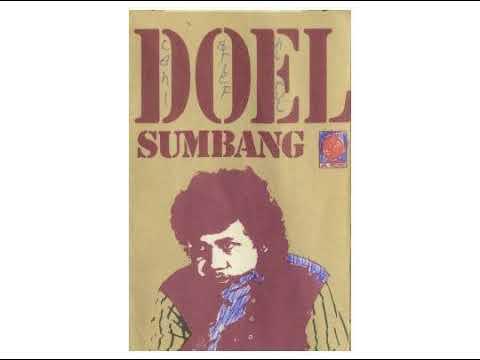Doel Sumbang - Buat Nonaku (1984)